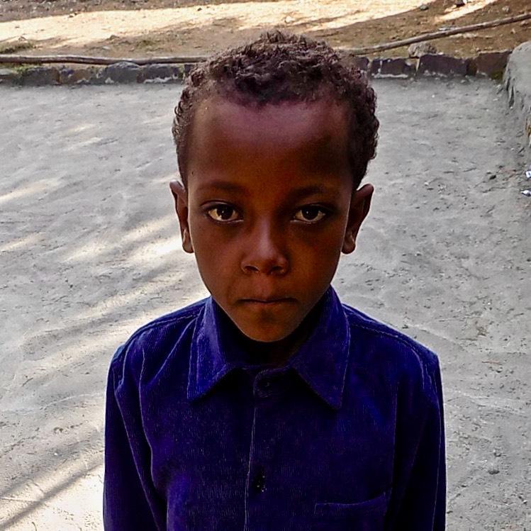 Bekalu Debaleke Tadese